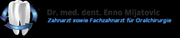 Oralchirurg Zahnarzt Spandau